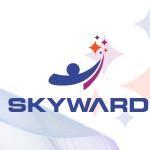 Công Ty TNHH 1 Thành Viên Skyward logo