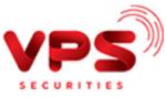 Công Ty Chứng Khoán Vps logo