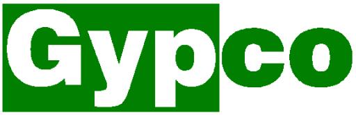 Công Ty TNHH Gypco logo