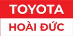 Công Ty Cổ Phần Toyota Idmc Hoài Đức logo