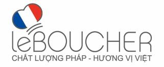 Công Ty TNHH Leboucher