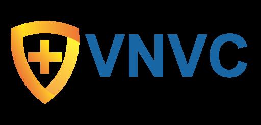 Công Ty Cổ Phần Vacxin Việt Nam logo