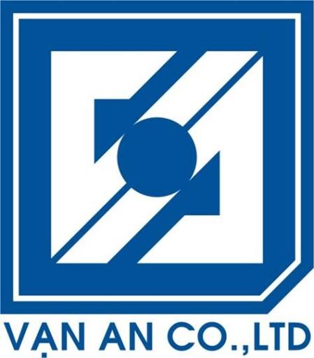 Công Ty TNHH TM Vạn An logo