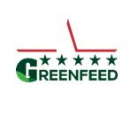 Công Ty Cổ Phần Greenfeed Việt Nam logo