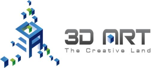 Công Ty CP Tư Vấn Thiết Kế Và Giải Pháp Công Nghệ 3Dart