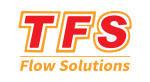 Công Ty TNHH Giải Pháp Lưu Lượng Tam Phúc logo