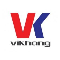 Công Ty TNHH Sản Xuất Thương Mại Vi Khang