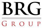 Tập Đoàn Brg logo