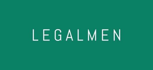 Công Ty Luật TNHH Legalmen