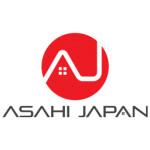 Công Ty Cổ Phần Dịch Vụ Quản Lý Tài Sản Và Đầu Tư Asahi Japan