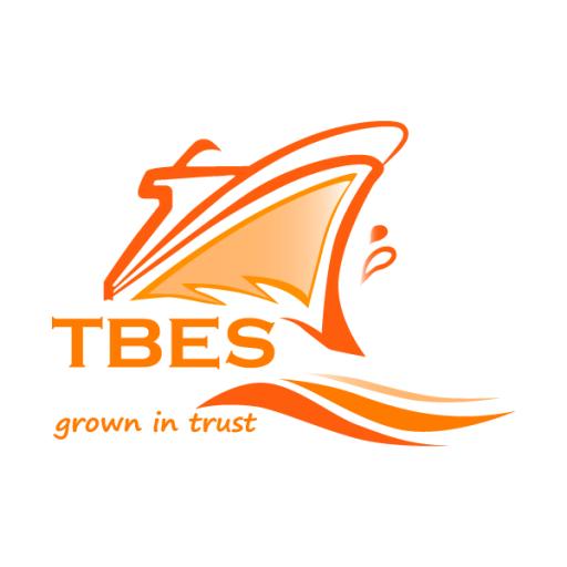 Công Ty TNHH Tbes