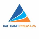 Công Ty Cổ Phần Đất Xanh Premium logo