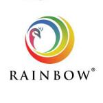 Công Ty Cổ Phần Xuất Nhập Khẩu Rainbow