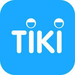 Tiki Corporation