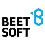 Công Ty TNHH Beetsoft