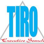 Công Ty Cổ Phần Dịch Vụ Tư Vấn Ti Ro logo