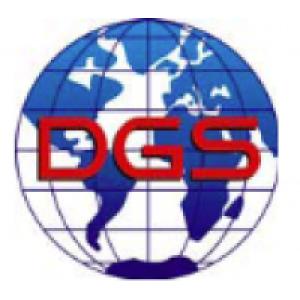Công Ty TNHH Dgs Logistics