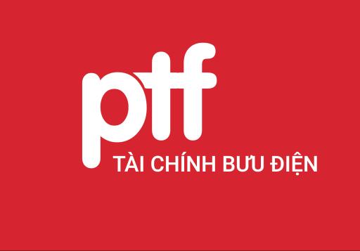 Công Ty Tài Chính TNHH Một Thành Viên Bưu Điện - Ptf