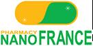 Công Ty TNHH Sản Suất Dp Công Nghệ Cao Nanofrance