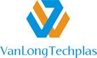 Công Ty Cổ Phần Nhựa Kỹ Thuật Vân Long (Vanlong Technical Plastic Jsc) logo