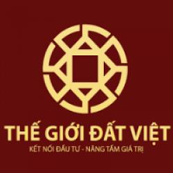 Thế Giới Đất Việt