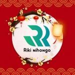 Công Ty TNHH Giáo Dục Và Thương Mại Riki Việt Nam logo