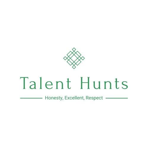 Talenta Hutama Indonesia Pt
