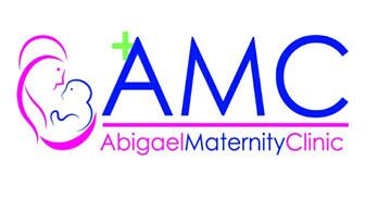 Abigael Maternity Clinic