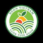 Ngon Vietnam