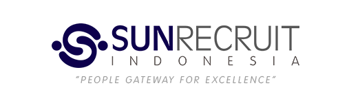 Pt Sun Resourceindo Profesional