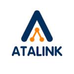 Atalink Technology Joint Stock Company