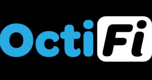 Octifi Group Indonesia