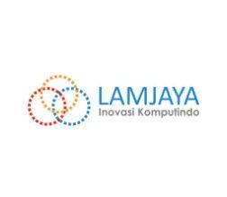 Lamjaya