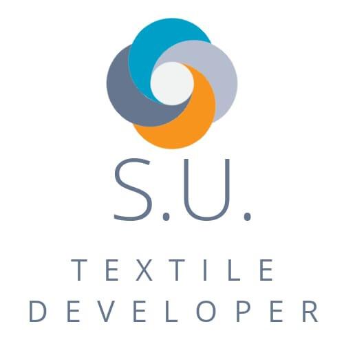 Sumber Utama Textile