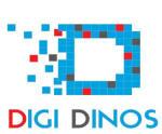 Công Ty Cổ Phần Digi Dinos
