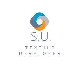 Su Textile