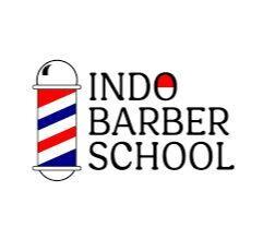 Indo Barber School