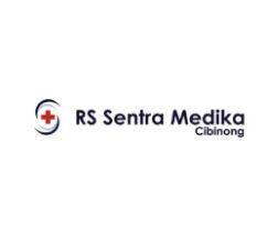 Rs Sentra Medika