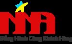 Công Ty TNHH Thương Mại Và Dịch Vụ Nina