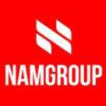 Công Ty Cổ Phần Đầu Tư Nam Group