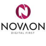 Tập Đoàn Novaon