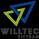 TNHH Willtec Việt Nam