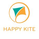 Công Ty TNHH Truyền Thông Happy Kite Việt Nam logo