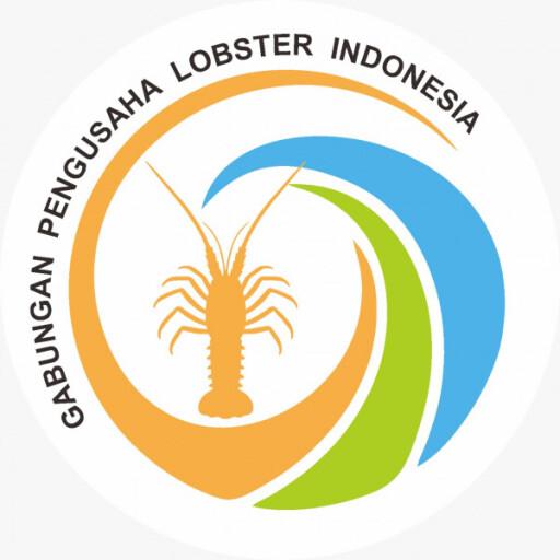 Gabungan Pengusaha Lobster Indonesia (Gpli)