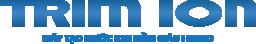Công Ty TNHH Hiếu Hương logo