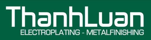 Cty TNHH Sản Xuất Và Thương Mại Thanh Luân logo