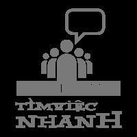 Công Ty TNHH Xây Dựng Bê Tông Trang Trí Bm logo