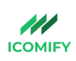 Công Ty Icomify