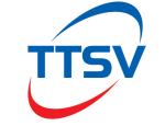 Công Ty Cổ Phần Viễn Thông Và Giải Pháp Công Nghệ Việt Nam logo