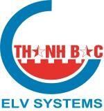 Công Ty Cổ Phần Thương Mại Và Dịch Vụ Thành Bắc logo